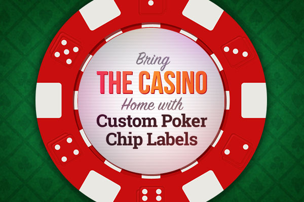 Poker chips used in casinos mobile phone casino games