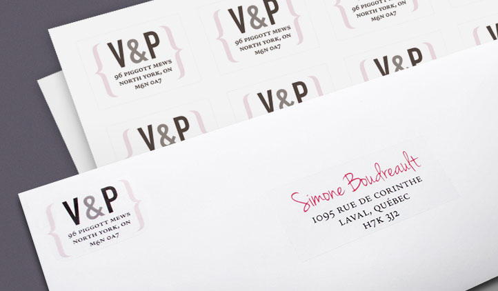 Address Labels Shipping Labels Mailing Labels – Return Mailing Labels Free