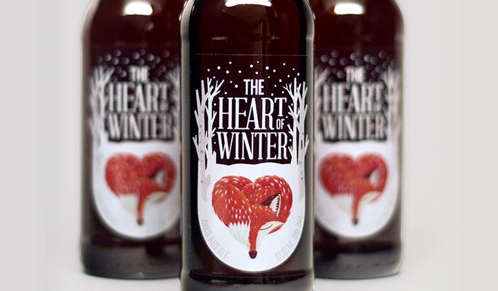 Bottle Labels, Water Bottle Labels, Beer Labels ...