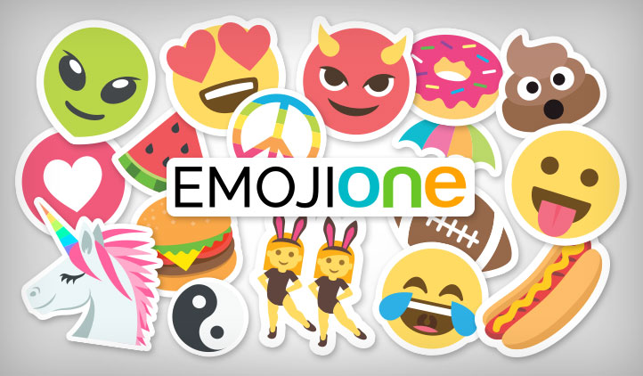 Emojione Stickers Stickeryou Products Stickeryou
