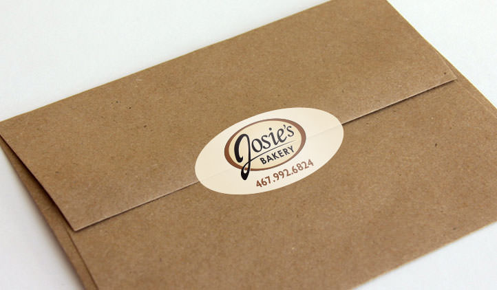 Custom Labels | Award Winning Quality | Easy to Use