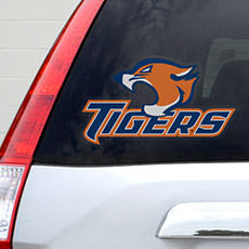Car Decals