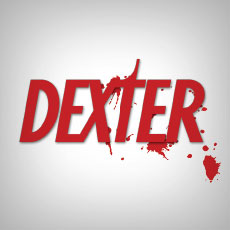 Dexter Stickers