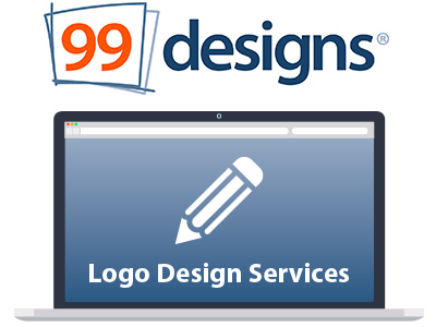 Get a custom logo design