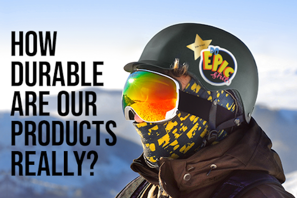 How Durable Are Our Products Really?