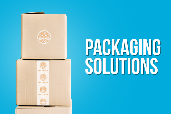 5 Packaging Solutions