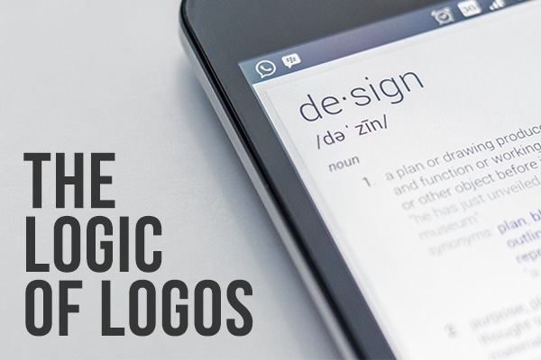 The Logic of Logos