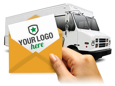 StickerYou Free Samples of Your Logo