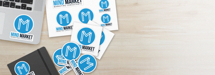Stickeryou allows you to make and order die cut custom stickers in any size shape and quantity you can upload your image or logo or create and customize