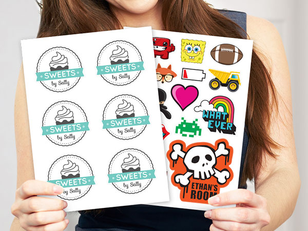 Browse By Sticker Art Stickeryou Gallery Stickeryou