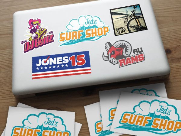 Removable vinyl stickers reviews stickeryou