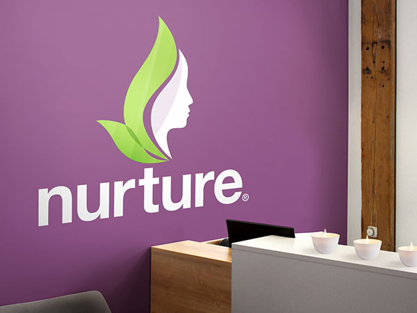 Vinyl Wall Graphics